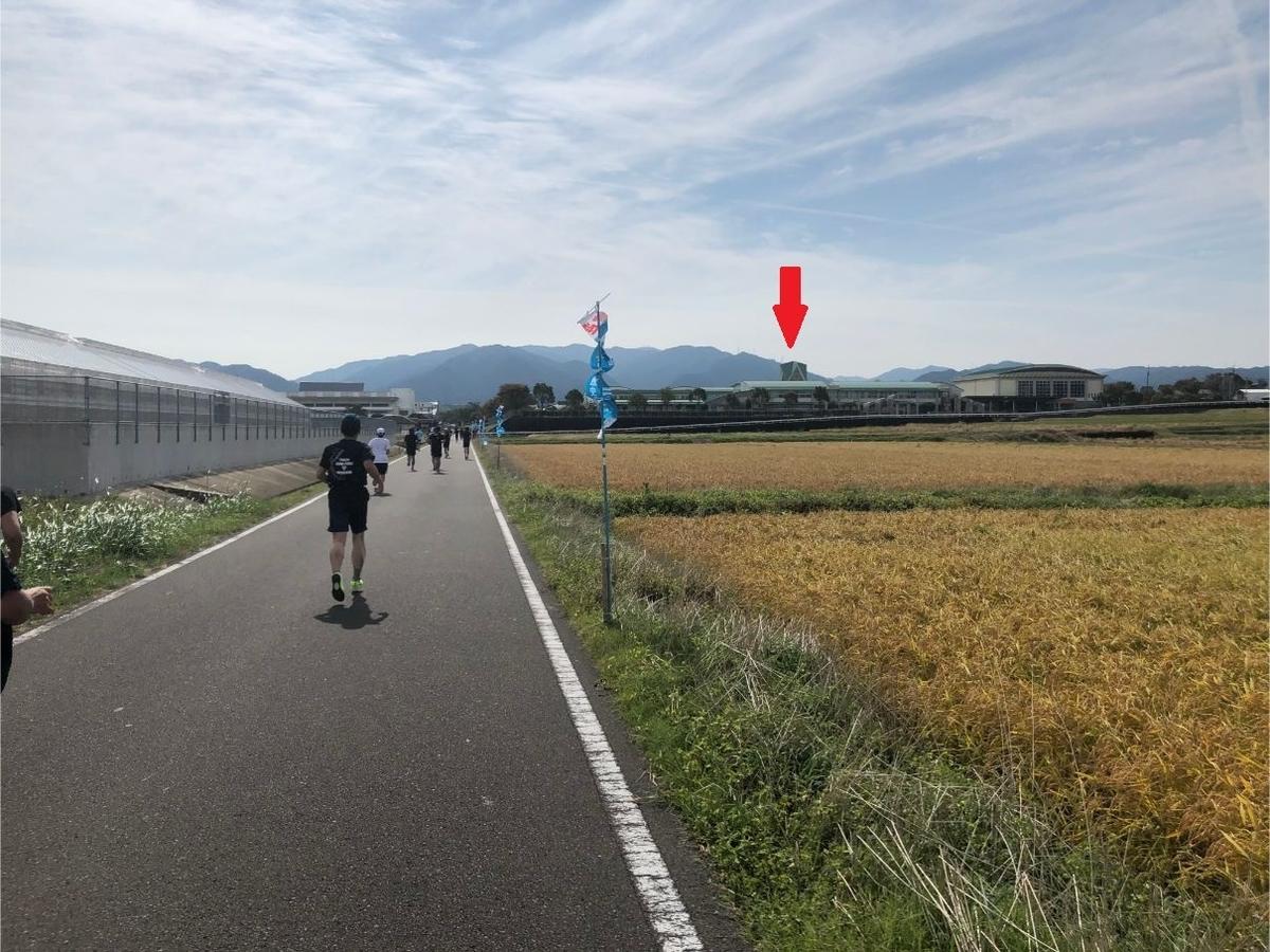 f:id:kazucchi_RT:20191021211204j:plain