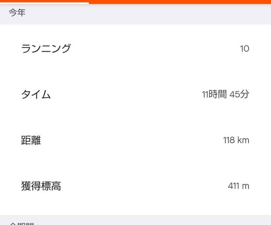 f:id:kazucchi_RT:20210301212559j:plain