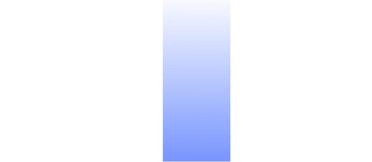 f:id:kazuchishiki:20200921204722p:plain