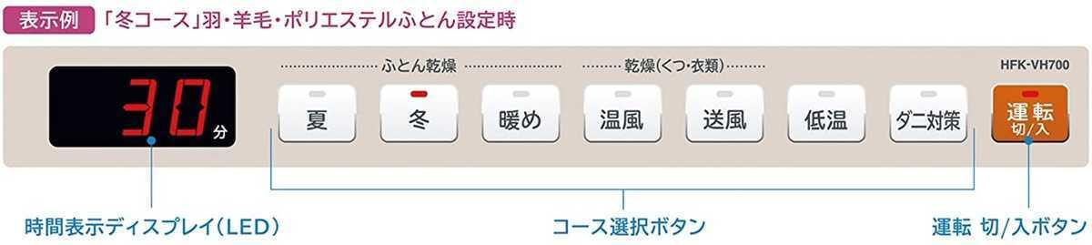 f:id:kazuchishiki:20210101190243j:plain