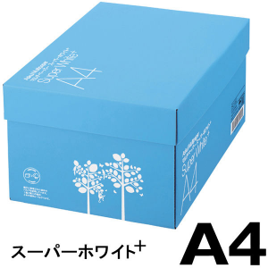 f:id:kazuchishiki:20210414083924p:plain