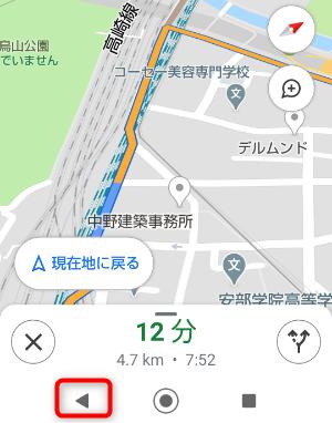 f:id:kazuchishiki:20210418075741p:plain