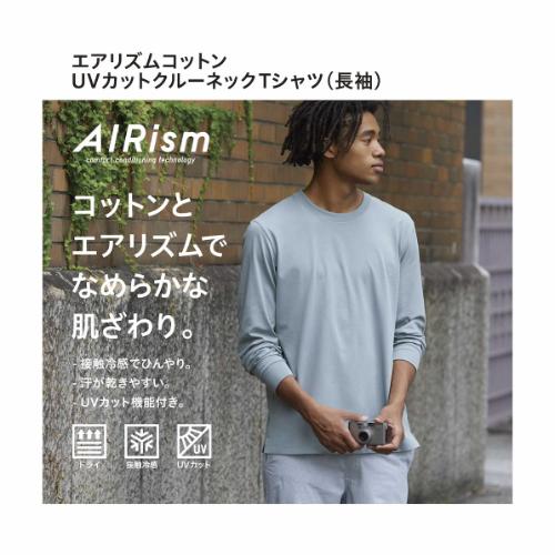 f:id:kazuchishiki:20210422074516p:plain
