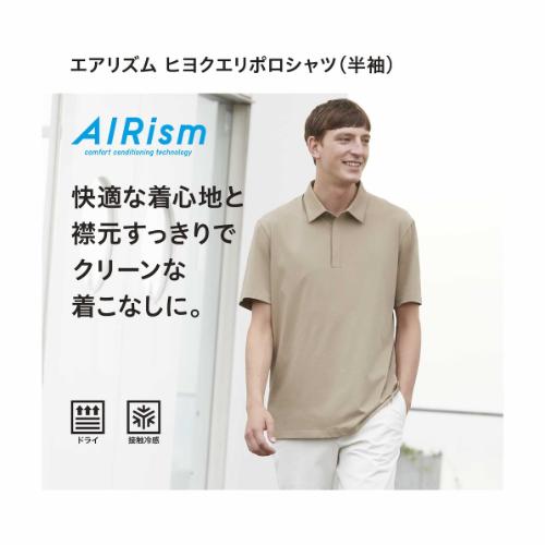 f:id:kazuchishiki:20210422075012p:plain