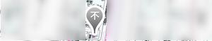 f:id:kazuchishiki:20210424064859p:plain