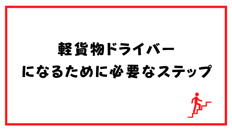 f:id:kazuchishiki:20210518070455p:plain
