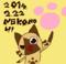 2014猫の日記念
