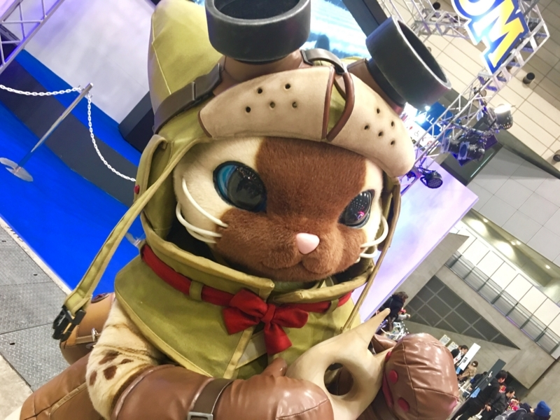 f:id:kazuchuugougo2000:20171217101954j:plain