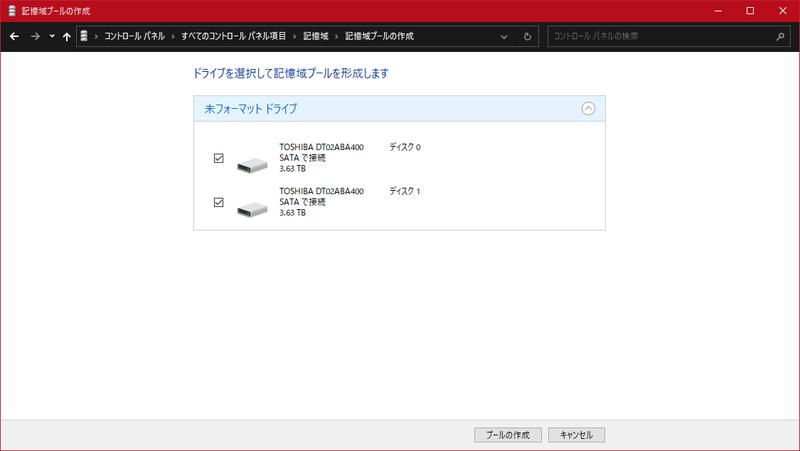 f:id:kazudot:20210507103331p:plain