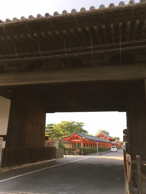 f:id:kazue-k15:20180827215228j:plain