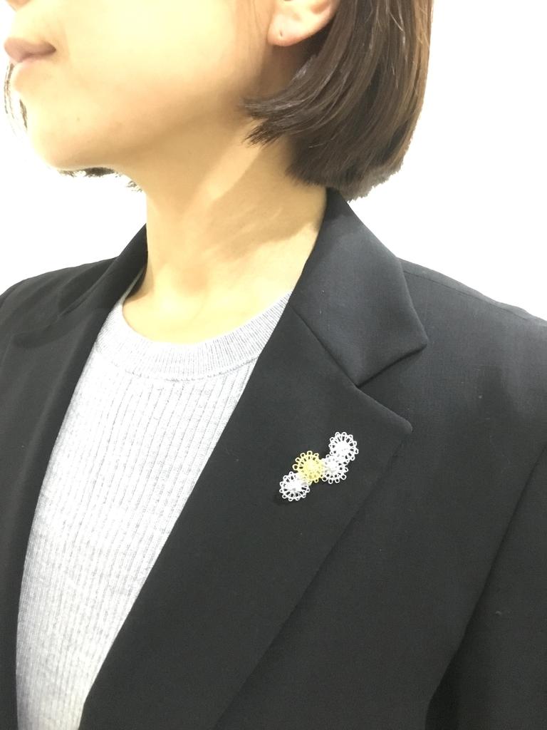 f:id:kazue-k15:20181023220135j:plain