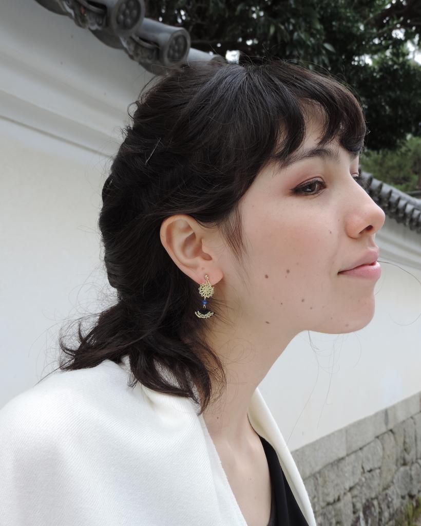 f:id:kazue-k15:20190105133752j:plain