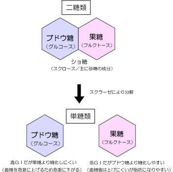 f:id:kazueiblog:20170223113216j:plain