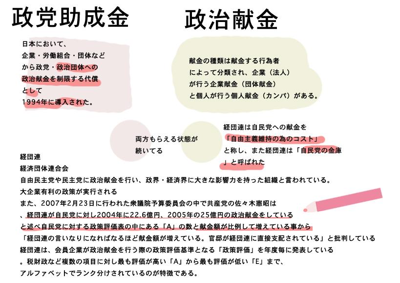 f:id:kazueiblog:20170225073520j:plain