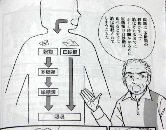 f:id:kazueiblog:20170226073344j:plain