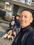 f:id:kazueiblog:20170321105548j:plain
