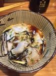 f:id:kazueiblog:20170420194201j:plain