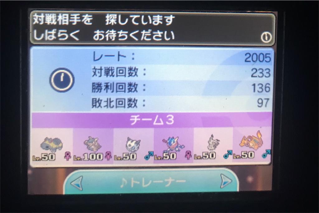 f:id:kazugoodkazu403:20180515215316j:image