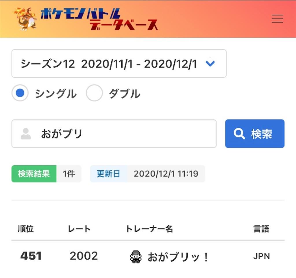 f:id:kazugoodkazu403:20201201162738j:image