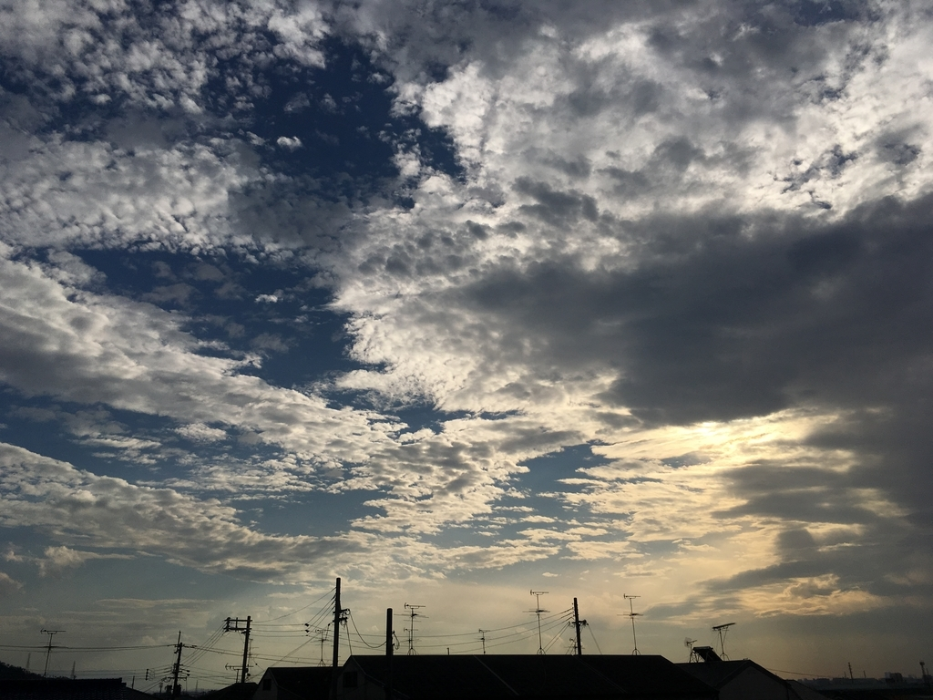 f:id:kazuha1221:20181026214737j:plain