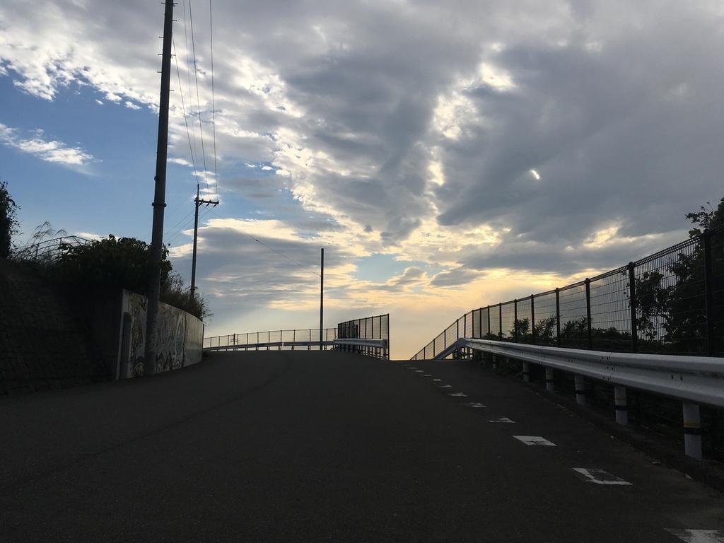 f:id:kazuha1221:20181026215129j:plain