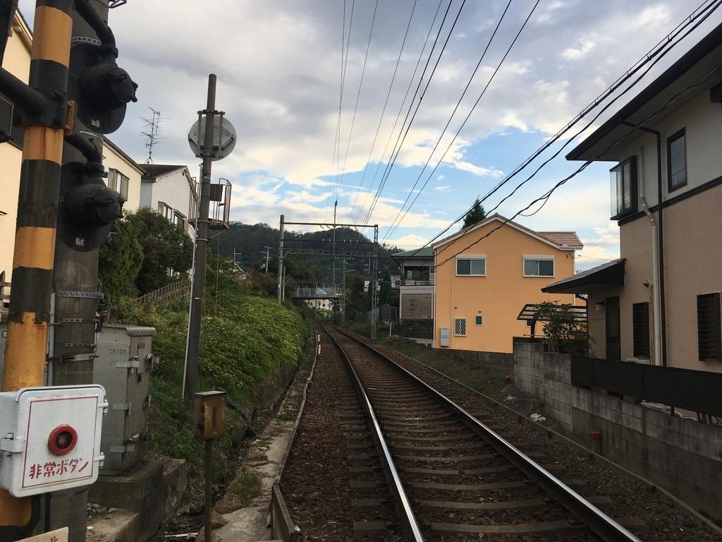 f:id:kazuha1221:20181026215821j:plain
