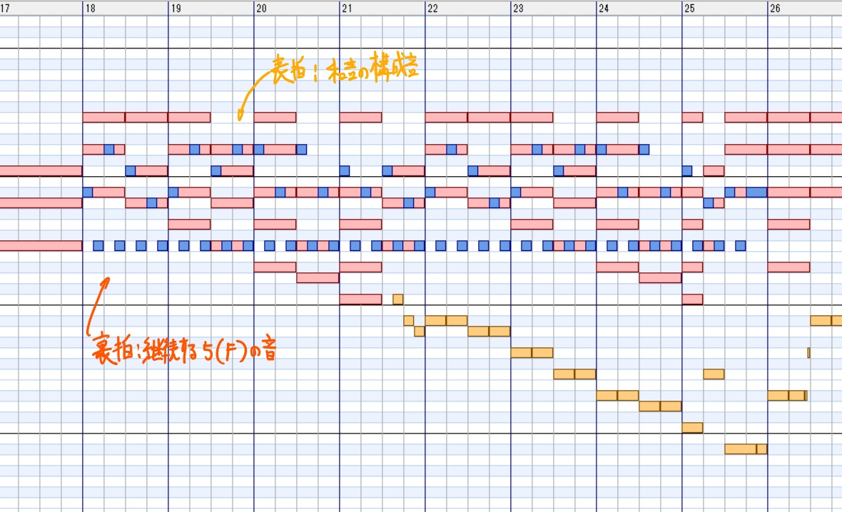 f:id:kazuha1221:20200619123425j:plain