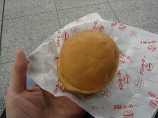 f:id:kazuharu:20061228011454j:image