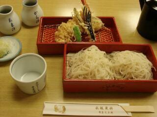 f:id:kazuharu:20061231173959j:image