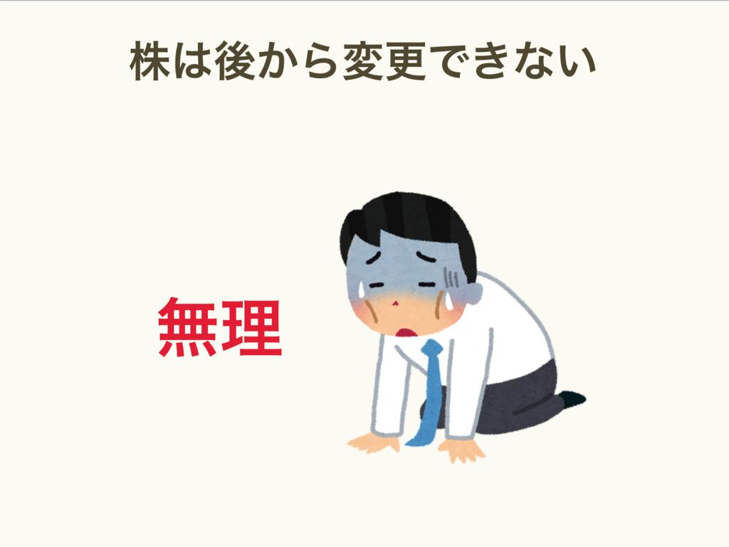 f:id:kazuhei0108:20171211103204p:plain
