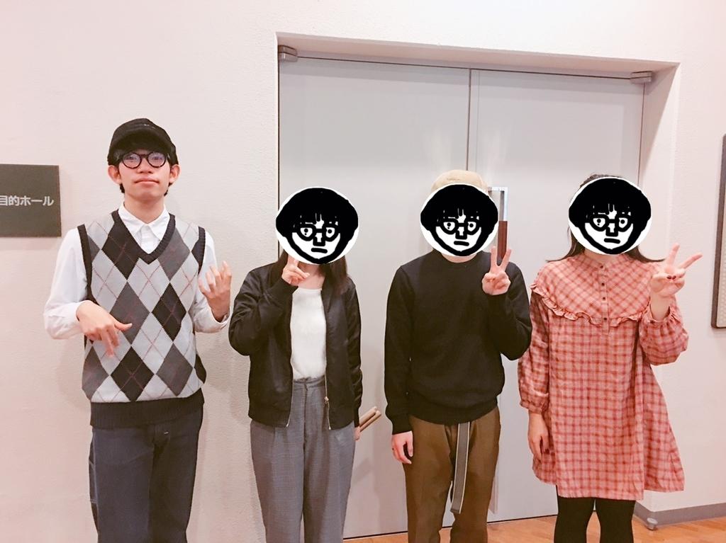 f:id:kazuhi_ra:20181222223257j:plain