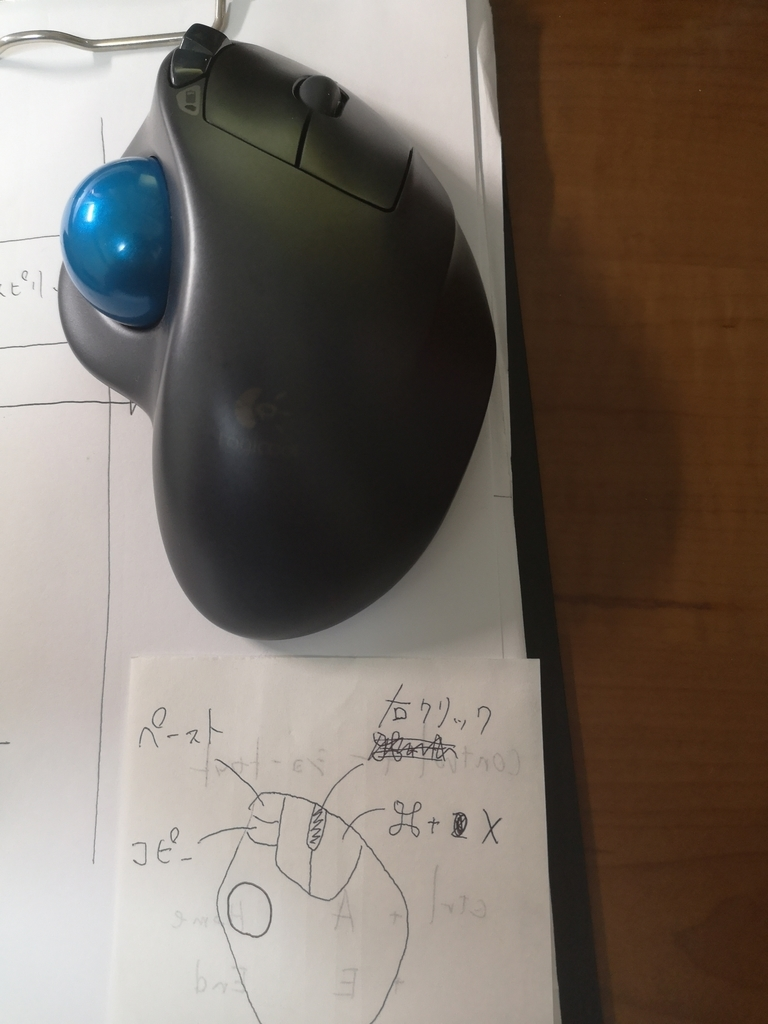 f:id:kazuhi_ra:20181226222005j:plain