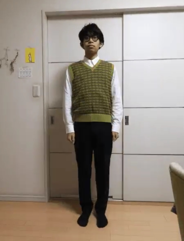 f:id:kazuhi_ra:20190201205513j:plain
