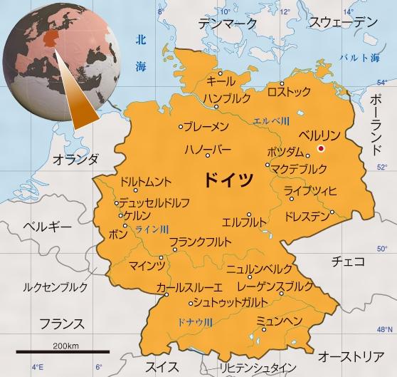 f:id:kazuhi_ra:20190211175542p:plain