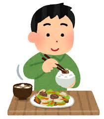 f:id:kazuhi_ra:20190211175852p:plain