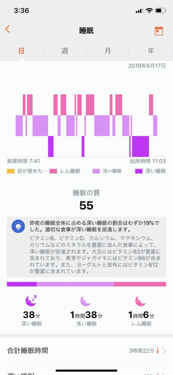 f:id:kazuhi_ra:20190618033744p:plain