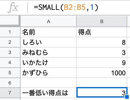 f:id:kazuhi_ra:20191215232825p:plain
