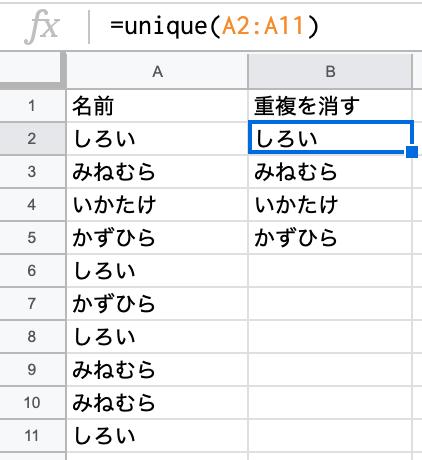 f:id:kazuhi_ra:20191215233245p:plain