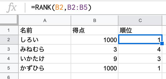 f:id:kazuhi_ra:20191215234111p:plain
