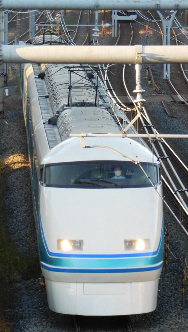 f:id:kazuhiko19680908:20201123065457j:plain