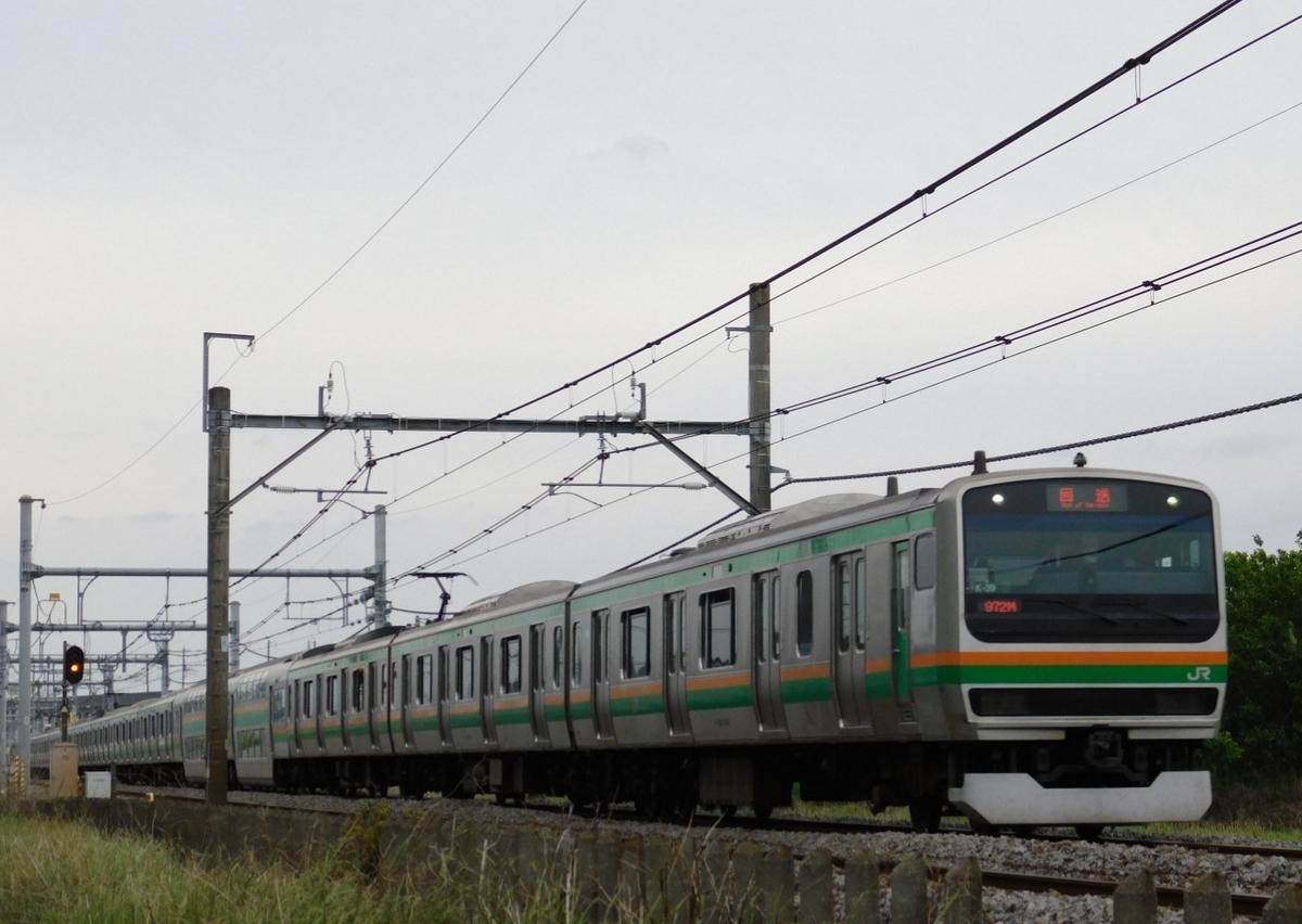 f:id:kazuhiko19680908:20210616232324j:plain