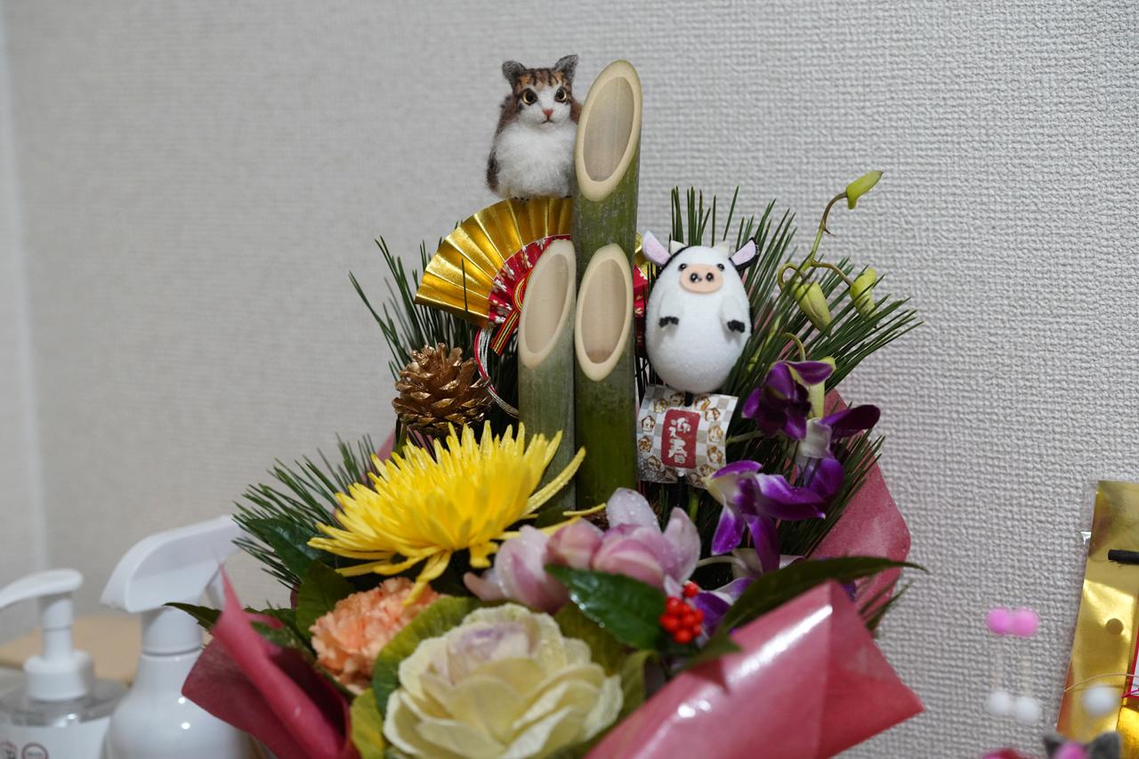 f:id:kazuhiro0214:20210101230844p:plain
