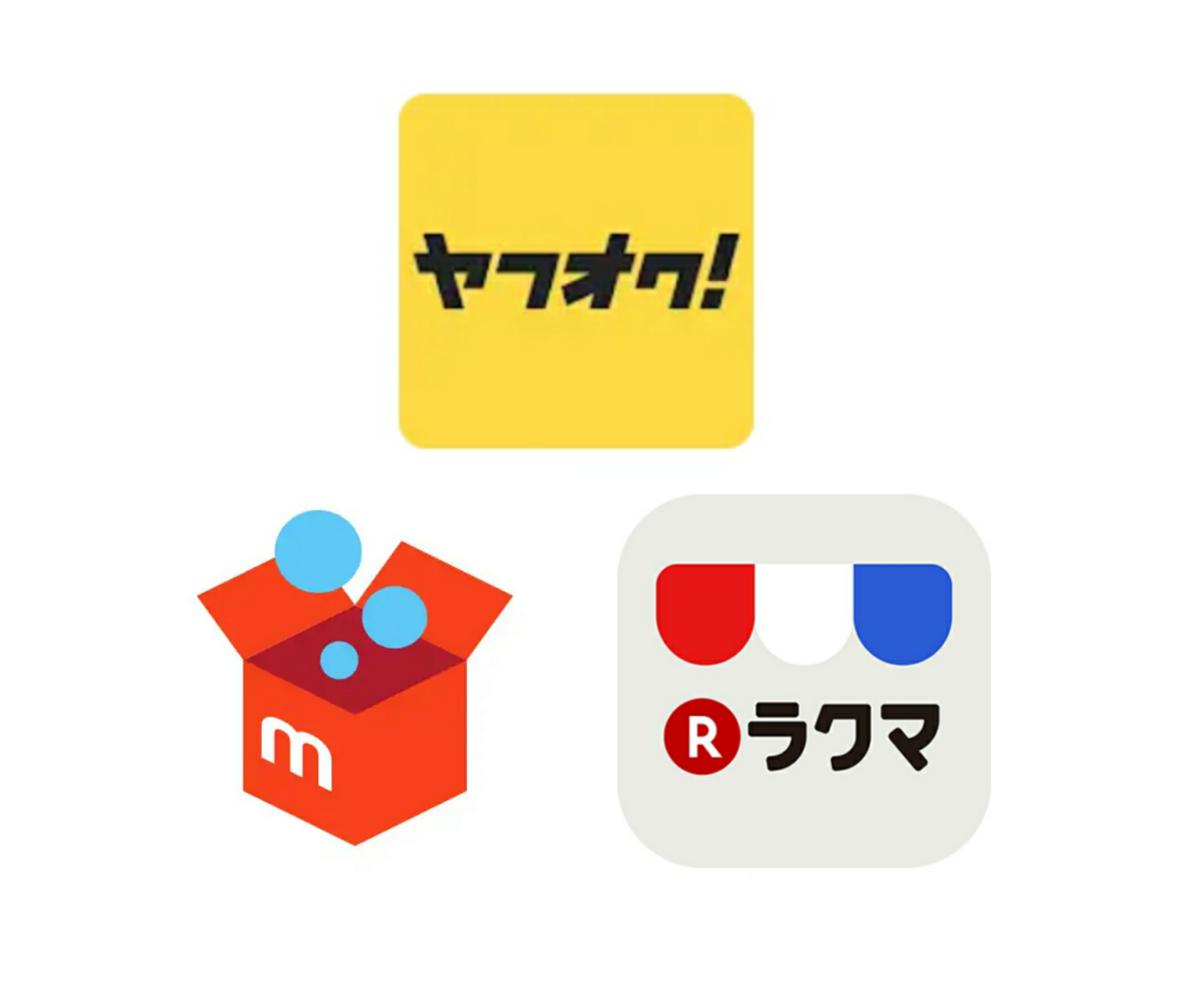 f:id:kazuhiro19890301:20190404121211p:plain