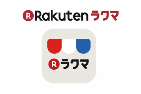 f:id:kazuhiro19890301:20190404125022p:plain