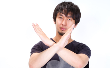 f:id:kazuhiro19890301:20190420092927j:plain