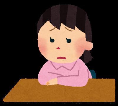 f:id:kazuhiro_n:20170207152128p:plain