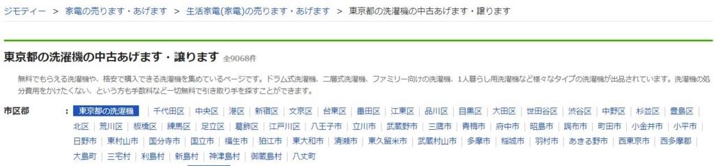 f:id:kazuhiro_n:20171218182231j:plain