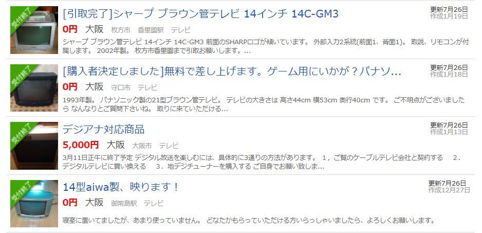 f:id:kazuhiro_n:20180117112113j:plain