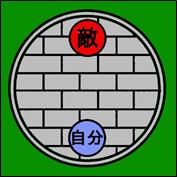 f:id:kazuhironagai77:20200412204604p:plain