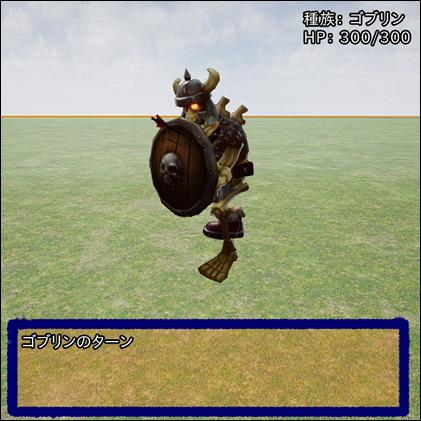 f:id:kazuhironagai77:20200412204750p:plain
